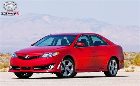 toyota camry invoice 2012 toyota camry le invoice price toyota camry usa