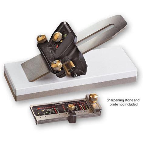 veritas mkii honing system honing guides hand tool