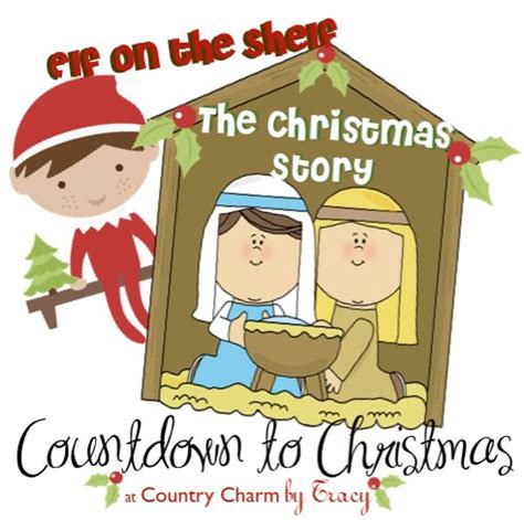 The Shelf Story by On The Shelf The Story 2013