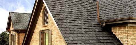 Clay Point   Roofing Tiles , Clay Tiles , Roofing