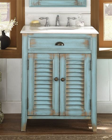 how to distress bathroom cabinets how to distress bathroom cabinets my web value