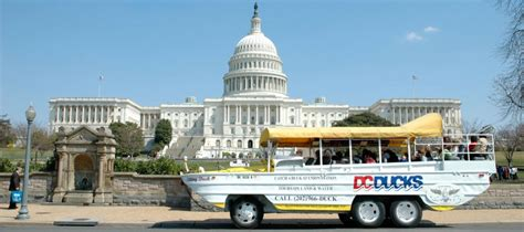best boat for family of 5 5 best family boat rides in washington d c mommy nearest
