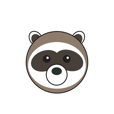 animaru | Raccoon