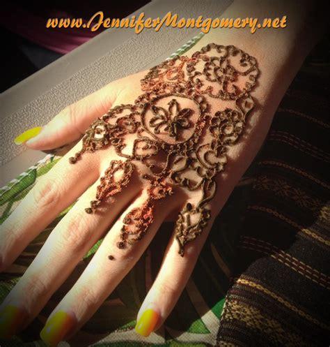 henna tattoos key west 15 best henna philadelphia key west www