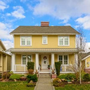 buying house directly from owner buy a home in pre foreclosure from a bank realtynowcom