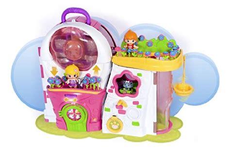 casa delle pinypon pinypon casa de pinypon famosa 700006805 187 161 juguetes