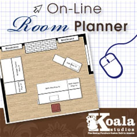 Sewing Room Layouts And Designs by Sewing Room Layout Ideas Room Planner Create Floor Plan