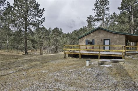 Custer Cabin Rentals by New Listing Cozy 3br Black Vrbo