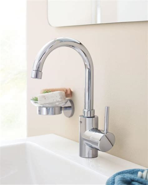 grohe bathtub grohe bathtub faucets liberty interior the reasons to choose grohe bathroom faucets