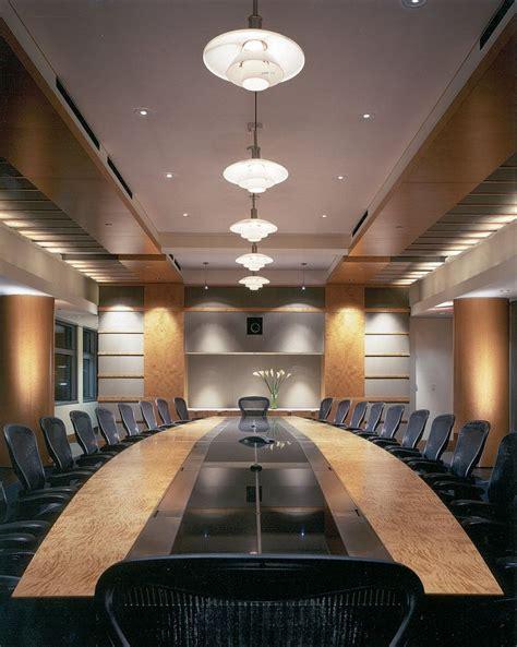 meeting room manager 150 salas de juntas que usted y yo nos merecemos alvarodabril empresas meeting