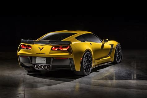 2015 corvette z06 top speed 2015 chevrolet corvette z06 car review top speed