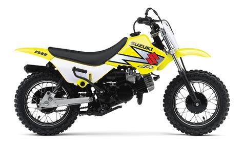 Suzuki Motorcycle List Suzuki Motorcycles Pics Specs And List Of Models