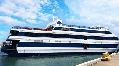 casino cruise deaths new casino cruise to sail out of mayport