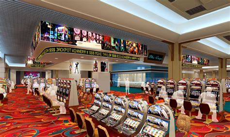 casinos with table in york un casin 242 nel nel 2013 trema atlantic city