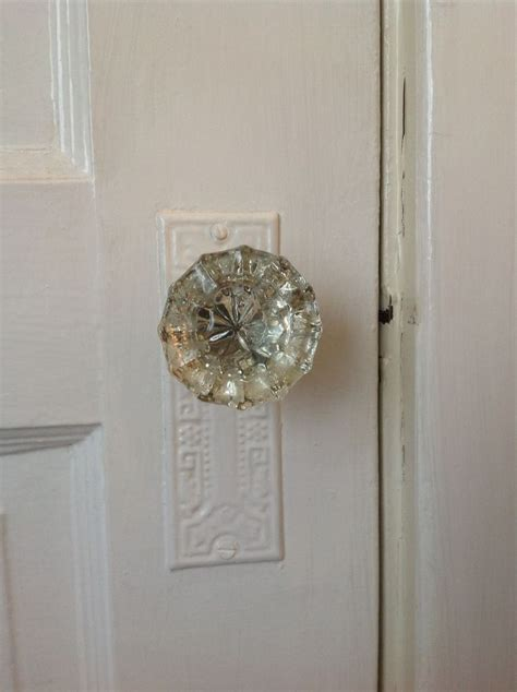Door Knob Vintage by Vintage Glass Door Knobs Glass Door Knobs Vintage Arts