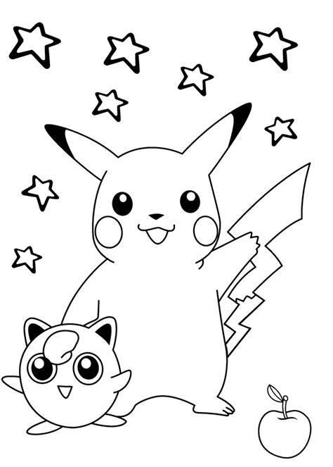 The 25 Best Coloring Pages For Kids Ideas On Pinterest Coloring Pages Uk