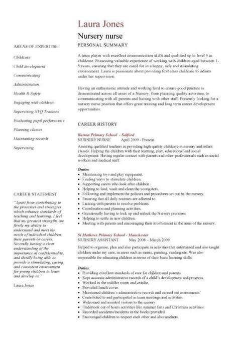 Rhetorical analysis essay advertisement written term paper we writing a cv nursery nurse example good resume template yelopaper Image collections
