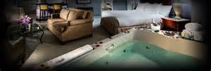 Monte Carlo Spa Suite Floor Plan Monte Carlo Hotel Las Vegas Lasvegastrip Fr