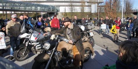Motorrad Messe Dortmund Parken by Parkt Kostenlos Vor Der Halle 187 Zweiradmessen