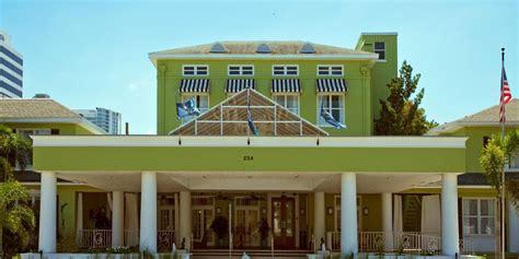 Sheds St Petersburg Fl by St Petersburg Hotels Hotel Indigo Petersburg Downtown Hotel In St Petersburg Florida