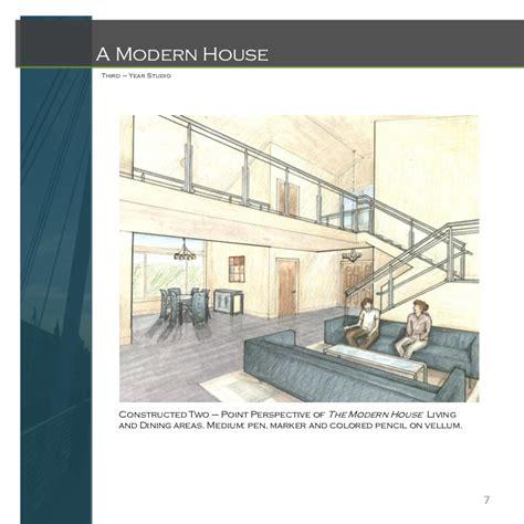 Floor Plan And Furniture Placement Amy Boesen Interior Design Portfolio