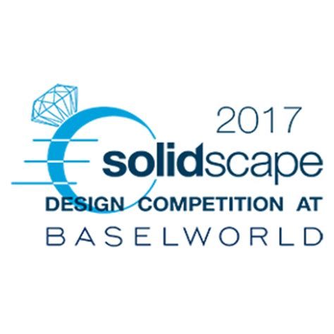 design logo competition 2017 call for entries from around the globe solidscape design