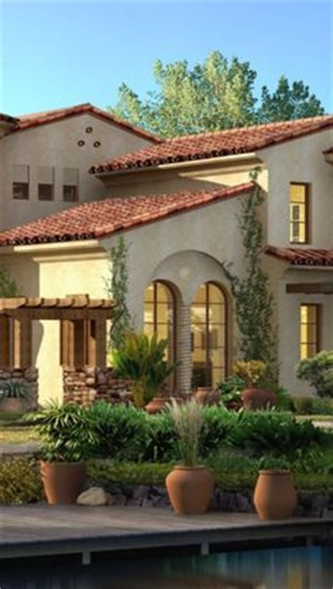 luxury spanish style homes 1000 images about spanish on pinterest spanish house