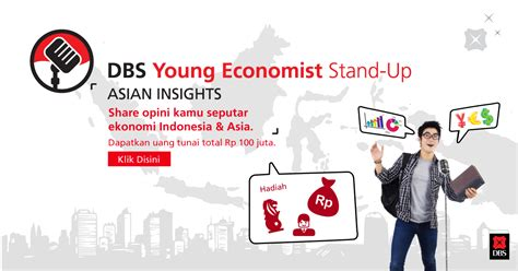 dbs bank stands for economist stand up dbs asian insights