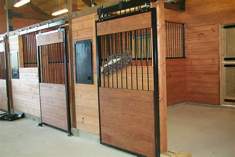 to stall the many uses of stall doors med home design