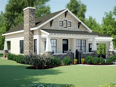 craftsman cottage style house plans new england shingle style homes shingle style cottage home