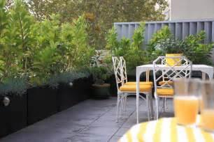 Attractive Furniture Table Design #8: 6.jpg