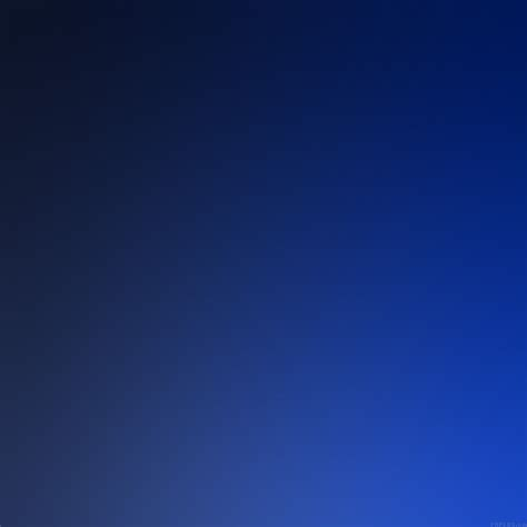 Iphone Ip09 Navy Blue Black medium