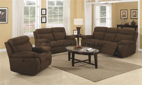 Loveseat And Chair Set Brown Sofa And Loveseat Sets Clic Traditional Brown Sofa Loveseat Set Shiloh Rc Willey Thesofa