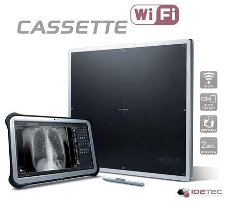 cassette radiografiche capteur plan num 233 rique wifi cassette reflex wifi 3543 le