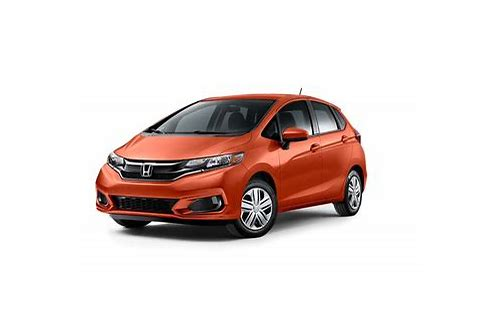 honda deals purchase