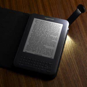 Kindle Light by Kindle 3 Released With A Proper Uk Variant Uk Gadgeteer
