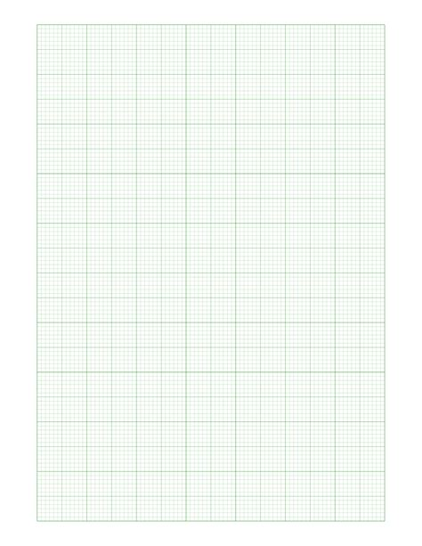 blank 15 x 15 grid paper or word search grid classroom jr