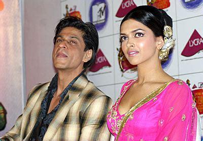 i am not engaged to yuvraj singh, says deepika padukone
