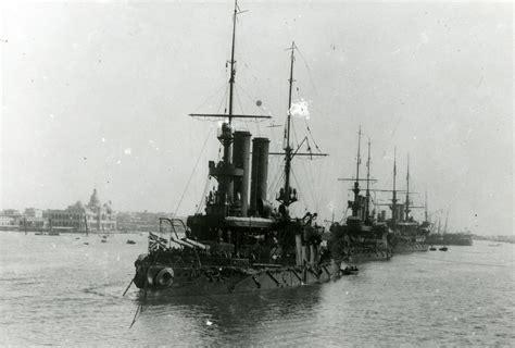 Mit Freundlichen Grüßen Frz Uhren An Frz Kriegsschiffen