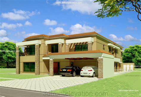 house designs in pakistan 6 marla house design in pakistan joy studio design