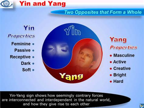what color is yin meaning of yang yang quotes quotesgram