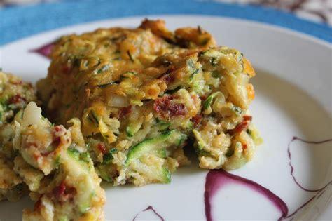zucchini dish recipes zucchini recipe the frilly apron