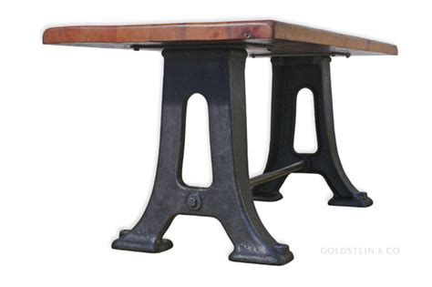 iron table legs for sale table legs for sale antique table legs table leg cast iron