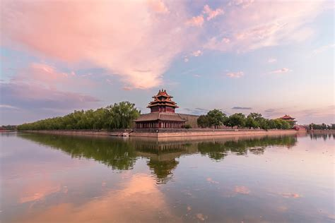 amazing china with flights china packages webjet exclusives