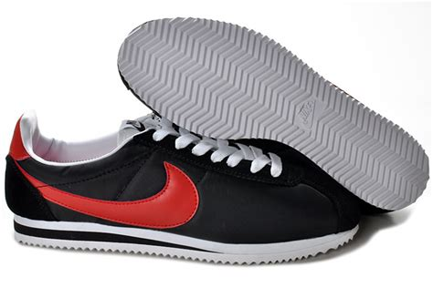 Sepatu Sport Casual Running Nike Free Slip On nike and classic cortez casual non slip
