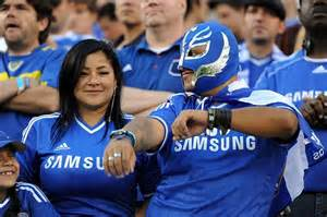 epl on tv today english premier league match schedule and tv guide