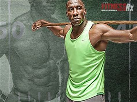 shannon sharpe bench press shannon sharpe bench press 28 images avanti bathroom