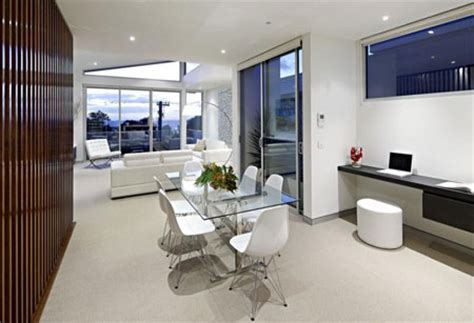 home dzine home decor   ready  open plan living