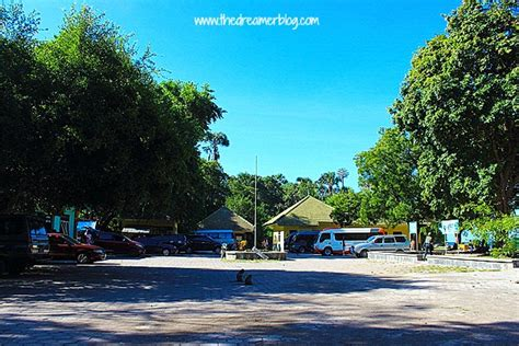 Lu Dekat Mobil taman nasional baluran afrika di ujung timur pulau jawa travel