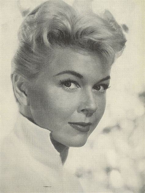 actress doris day still alive 17 best images about before and after on pinterest